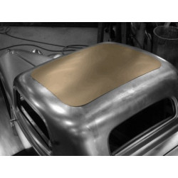 1933/34 Coupe Roof Insert