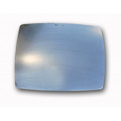1935 1936 Deck lid skin for a Ford