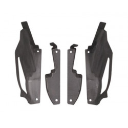 Cowl Lower Support Kit